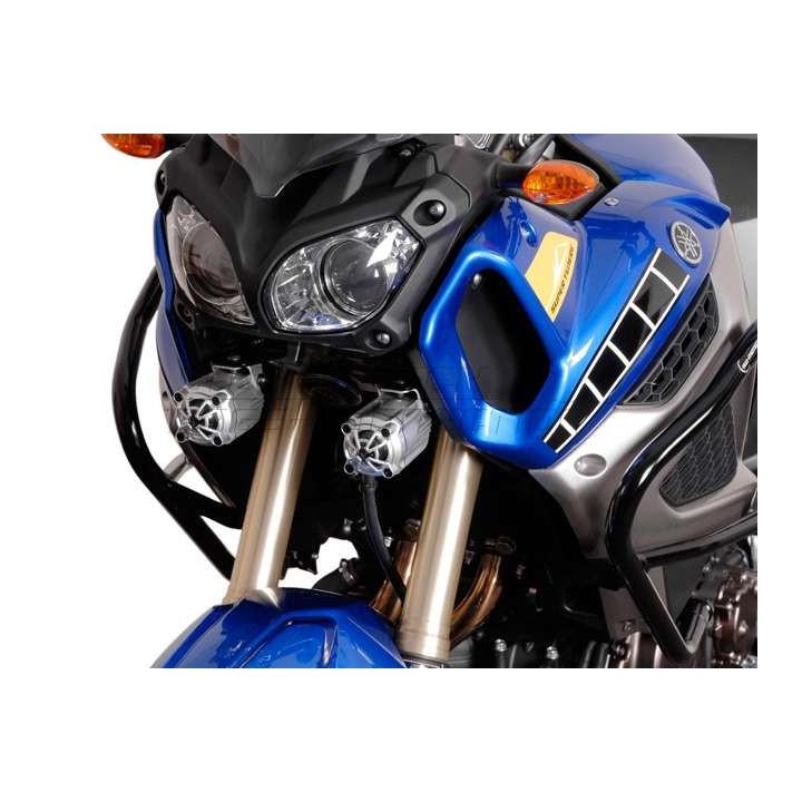 Kit de montage feux SW-Motech HAWK Yamaha XT1200Z TENERE 10-13