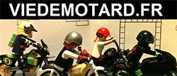 Le blog Vie de motard