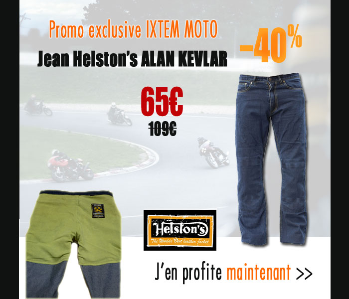 Jean Kevlar Helston's à 65€ chez Ixtem Moto Helston%27s-news10